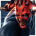 Visual_Guide_Maul_2012.jpg
