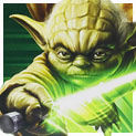 Visual_Guide_Yoda_2013.jpg